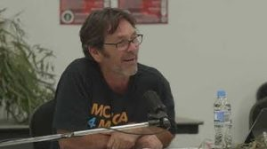 Jason Modica