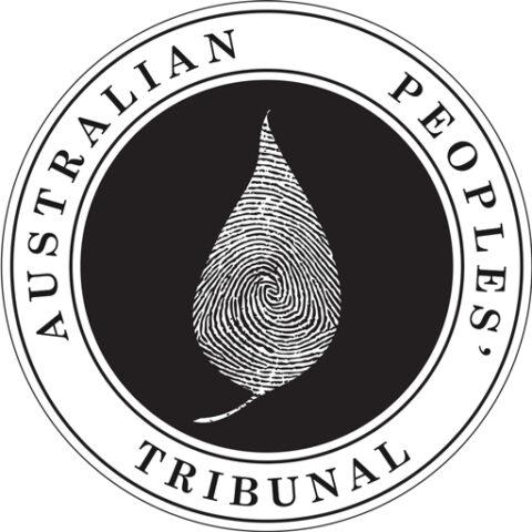 Tribunal Charter